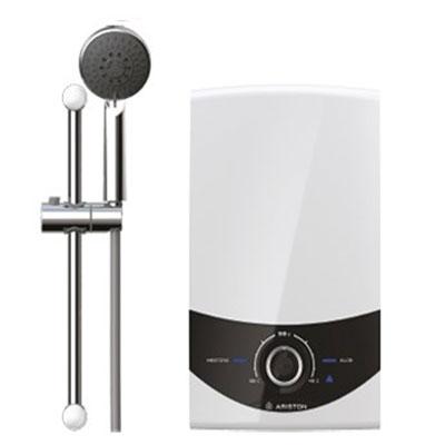 Máy nước nóng Ariston SMC45E-VN