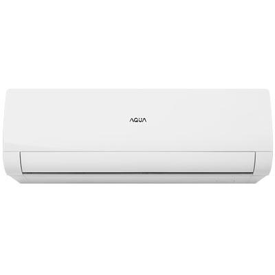Máy lạnh Aqua 1 HP AQA-KCR9NC