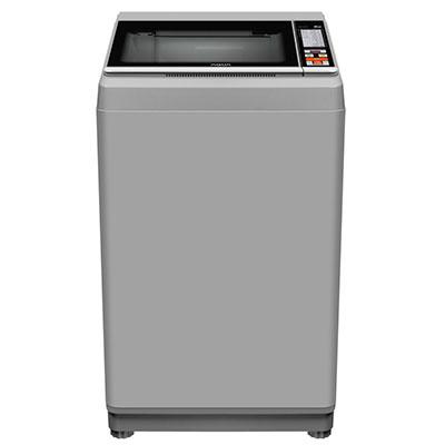 Máy giặt Aqua 8 Kg AQW-S80CT