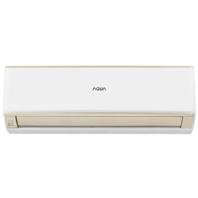 Máy lạnh Aqua 1 HP AQA-KCR9KB