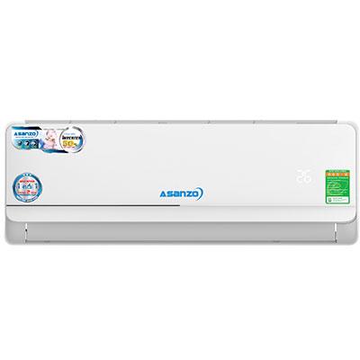 Máy lạnh Asanzo Inverter 1 HP K9A