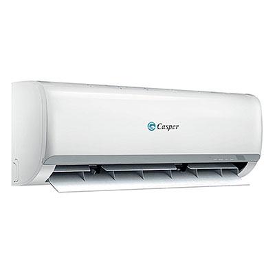 Máy lạnh Casper 1 HP LC-09TL22