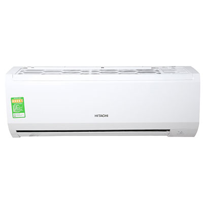 Máy lạnh Hitachi 1 HP RAS-F10CG