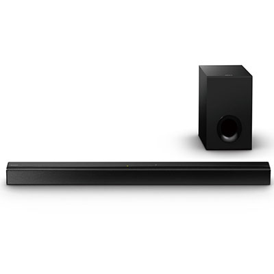 Loa thanh soundbar Sony 2.1 HT-CT290