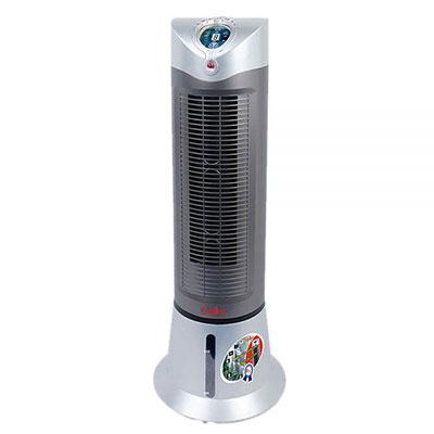 Máy làm mát hơi nước Saiko TFC-980PH