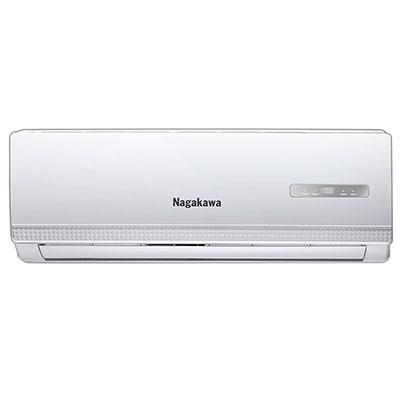 Máy lạnh Nagakawa 1 HP NS-C09TL