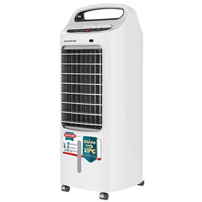 Quạt điều hòa không khí Sunhouse SHD7701