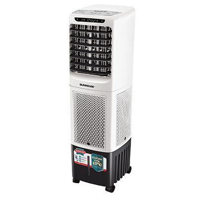 Quạt điều hòa không khí Sunhouse SHD7713