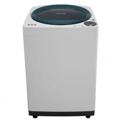 Máy giặt Sharp 7.8 kg ES-U78GV-G