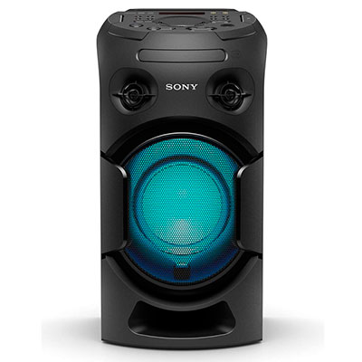 Dàn âm thanh Hifi Sony MHC-V21D