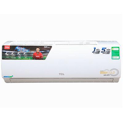 Máy lạnh TCL 1 HP TAC-N09CS/XA21