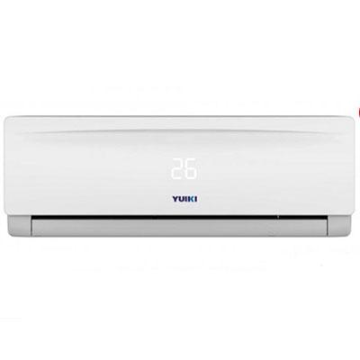 Máy lạnh Yuiki 1 HP YK-09MAB