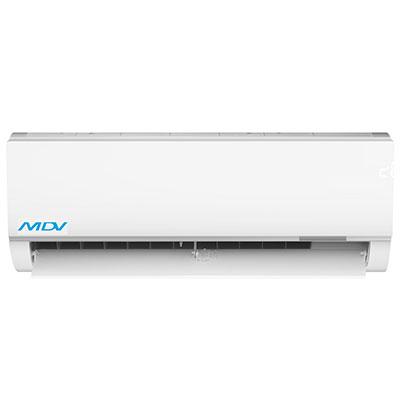 Máy lạnh MDV 1 HP VSIC-10CFX