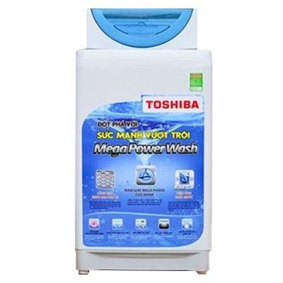 Máy giặt Toshiba 8.2 kg AW-E920LV